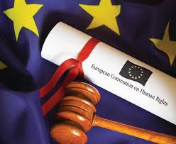 Human Rights & EU Law