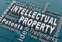 Intellectual Property and Media Law